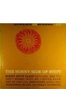 Sonny Side Of Stitt (Ltd)