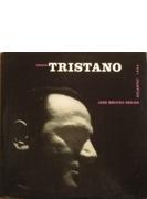 Tristano: 鬼才トリスターノ (Ltd)