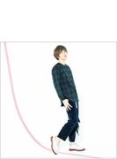 アイトヒト (+DVD)【初回限定盤】