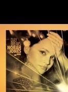Day Breaks (+DVD) (日本限定盤)【初回生産限定】