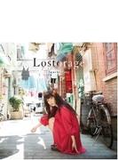 Lostorage (CD+DVD)【アーティスト盤】