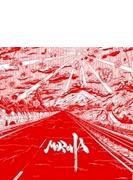 MOROHA III