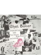 Chet Baker Sings & Plays (Ltd)
