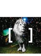 EXIST! 【初回限定盤A】 (CD+DVD)
