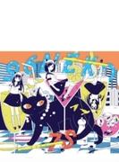 7S 【初回生産限定盤】(+DVD)