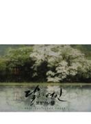 麗<レイ>~花萌ゆる8人の皇子たち~(月の恋人 - 歩歩驚心:麗) OST (SBS TVドラマ) (韓国盤)