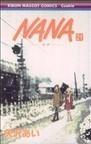 Nana(りぼんマスコットコミックス) 21巻セット(りぼんマスコットコミックス)