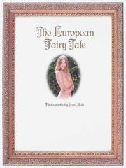 The European fairy tale