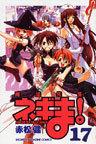 魔法先生ネギま! 17 (講談社コミックス)(少年マガジンKC)