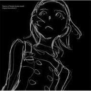 交響詩篇エウレカセブン オリジナルサウンドトラック1