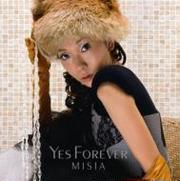 Yes Forever (Ltd)