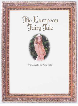 The European fairy tale