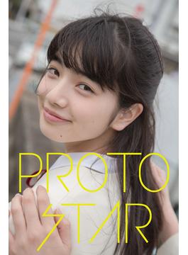 PROTO STAR 小松菜奈 vol.5(PROTO STAR)