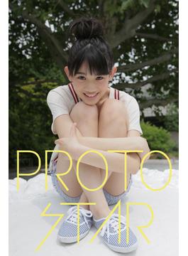 PROTO STAR 秋本帆華 vol.1(PROTO STAR)