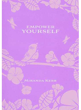 EMPOWER YOURSELF Daily Affirmations to Reclaim Your Power!