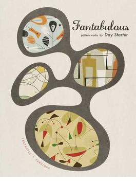 Fantabulous pattern works by Day Starter