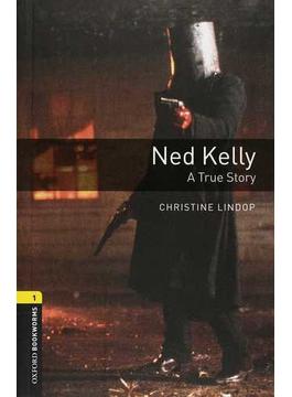Ned Kelly a true story