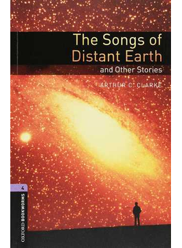 The songs of distant earth and other stories