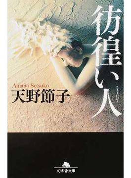 彷徨い人(幻冬舎文庫)