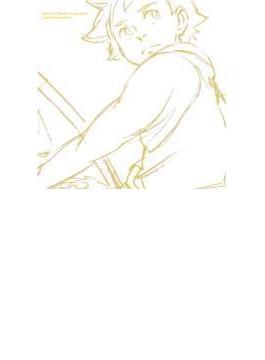 交響詩篇エウレカセブン オリジナルサウンドトラック 2