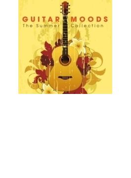 ギター・ムード~サマー・コレクション(2CD)