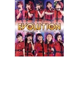 モーニング娘。'14 コンサートツアー春~エヴォリューション~ (Blu-ray)