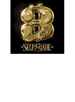 Self Made 3: Rick Ross Presents