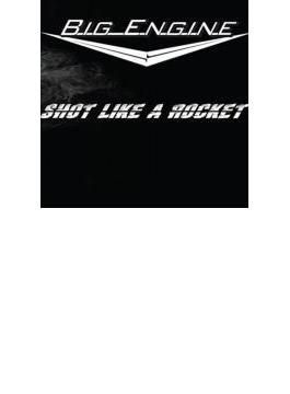 Shot Like A Rocket