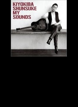 MY SOUNDS
