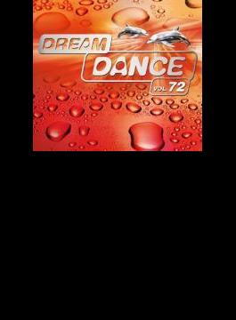 Dream Dance 72