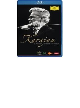 Karajan: A Film By Roberto Dornheim