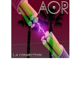 L.a Connection