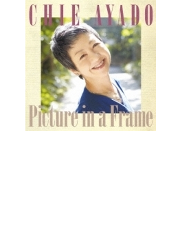 Picture In A Frame (+dvd)