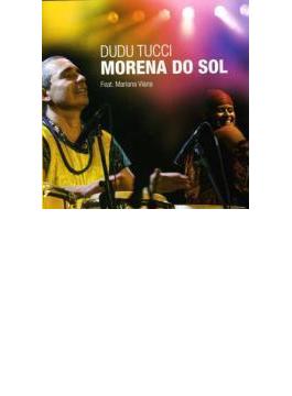 Morena Do Sol