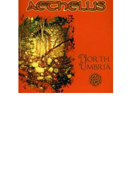 Northumbria