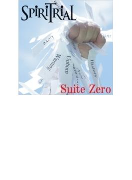 Suite Zero