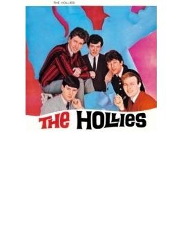 Hollies: ホリーズ登場!