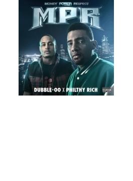 X Dubble-00