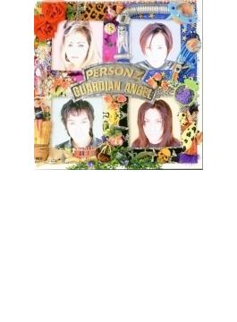 GUARDIAN ANGEL【Loppi・HMV限定】