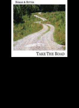 Take The Road
