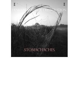 Stomachaches