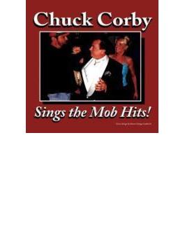 Sings The Mob Hits