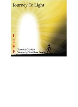 Journey To Light (Live)