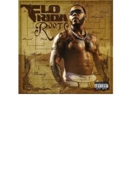 R.o.o.t.s. ( Routes Of Overcoming The Struggle )