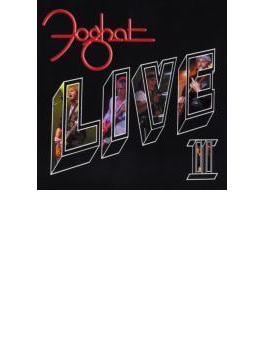 Live II