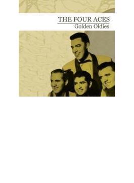 Golden Oldies (Rmt)