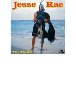 Thistle (Dled)(Ltd)