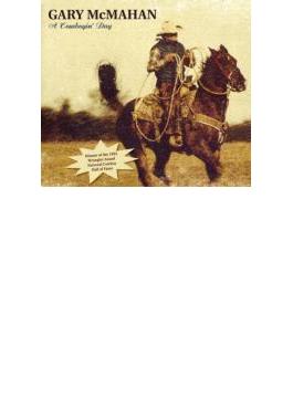 Cowboyin Day