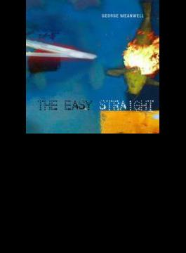 Easy Straight