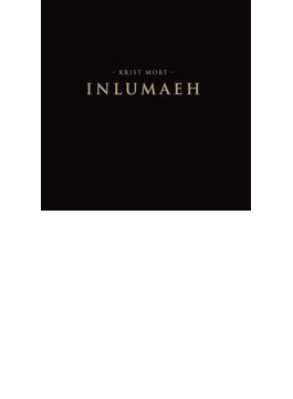 Inlumaeh (Deluxe Book Edition) (Dled)